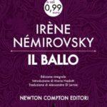 #BookReview: tascabili Newton Compton e recensioni tascabili