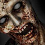 World War Z, il film: manuale per morire come idioti in caso di Apocalisse Zombie