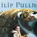 Queste Oscure Materie di Philip Pullman: perché è una delle migliori serie fantasy di sempre