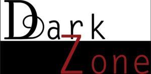 darkzonedizioni