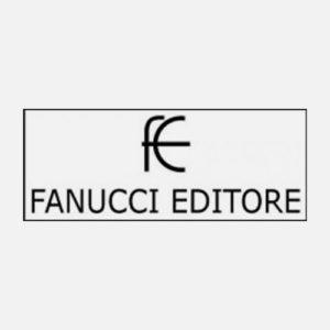 fanucci