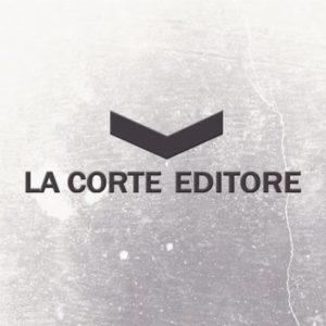 la-corte-editore