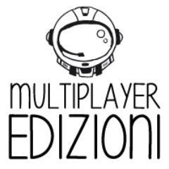 multiplayereditzioni