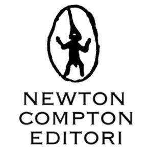 newtoncomp