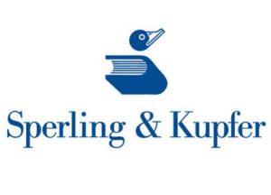 sperling-kupfer25