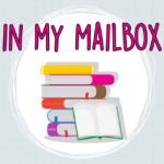 Libri belli e uno (forse) brutto – In my mailbox #2