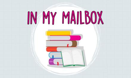 Guerre, amori e mostri – In my mailbox #3