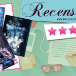 La serie di Alice from Wonderland, Alessia Coppola (recensione)