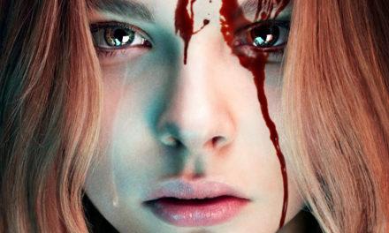 Bullismo e horror: Carrie, Stephen King
