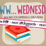 WWW… Wednesday #8 ~ 2017