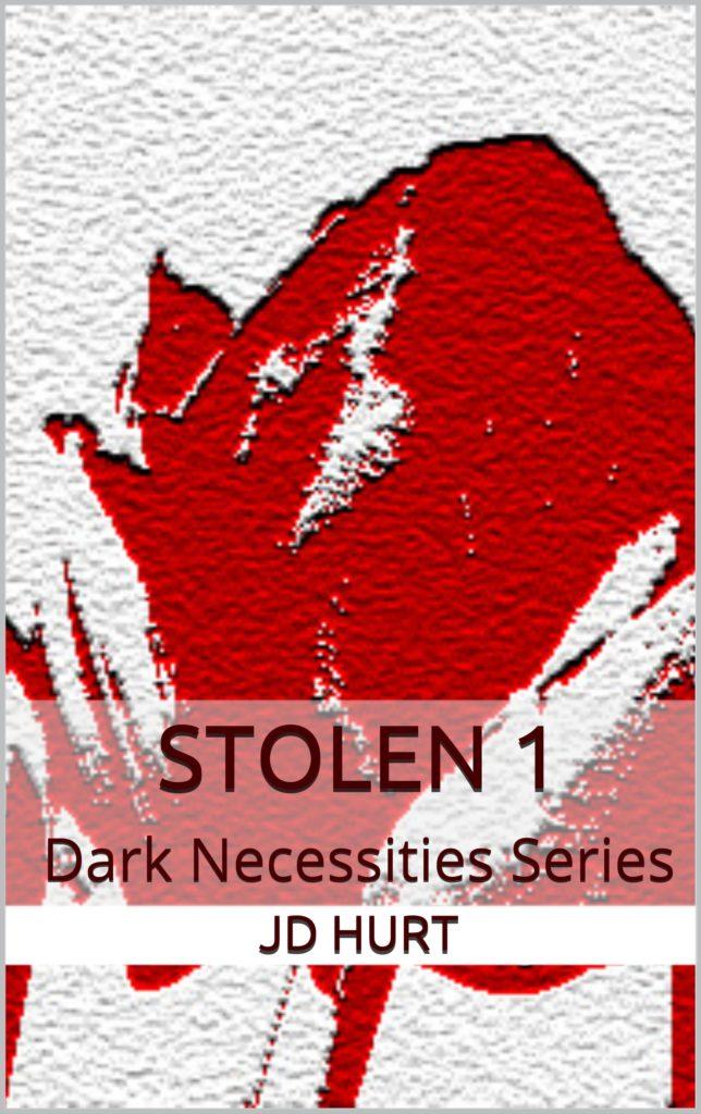 stolen-copertina