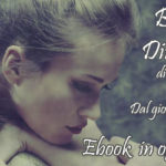 II Tappa Blog-Tour Dimmi chi sei, D. M. Winters: i personaggi