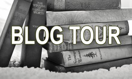 III Tappa Blog-Tour Dream, il sogno delle fate di Francesca Angelinelli