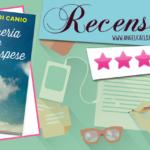 La libreria delle storie sospese, Cristina Di Canio [recensione]