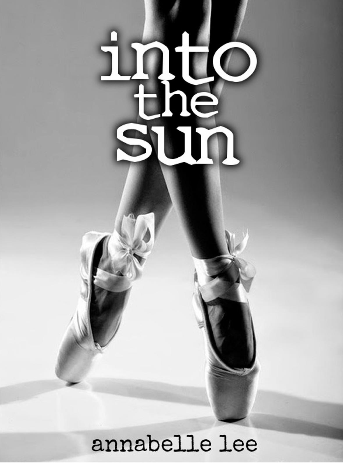into-the-sun