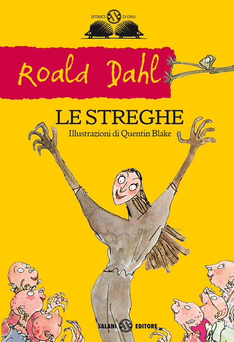le-streghe-cover