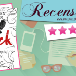 The Quick, Lauren Owen [recensione]