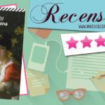 Anna Karenina di Lev Tolstoj: vita e morte dell'amore [recensione]