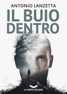ilbuiodentro-cover-fronte-307x429