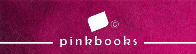 banner-pink