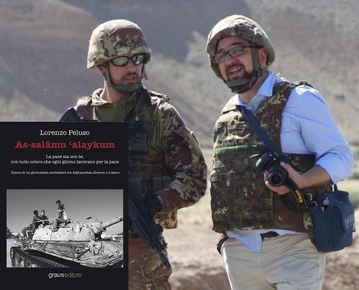 lorenzo-in-afghanistan-ok