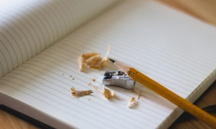 Regole per gli autori: un sano rapporto coi blogger