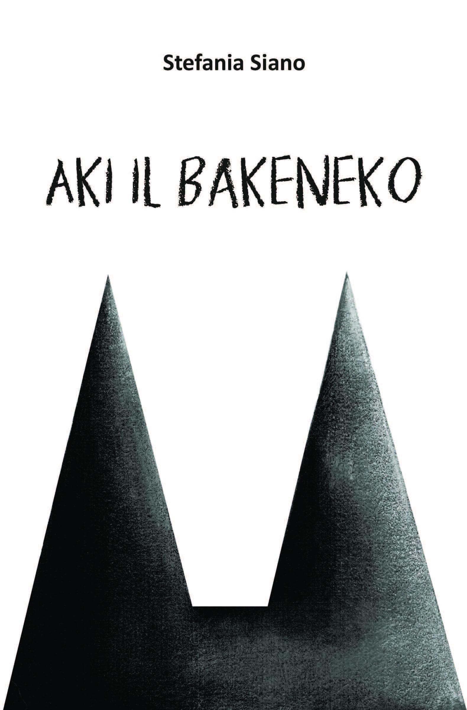 Leggi la recensione di Aki il Bakeneko