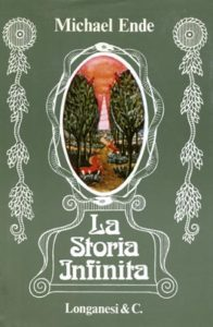 StoriaInfinita-angelica-moranelli