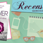 Flower, Elizabeth Craft e Shea Olsen [recensione]