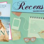 The Siren, Kiera Cass [ recensione ]