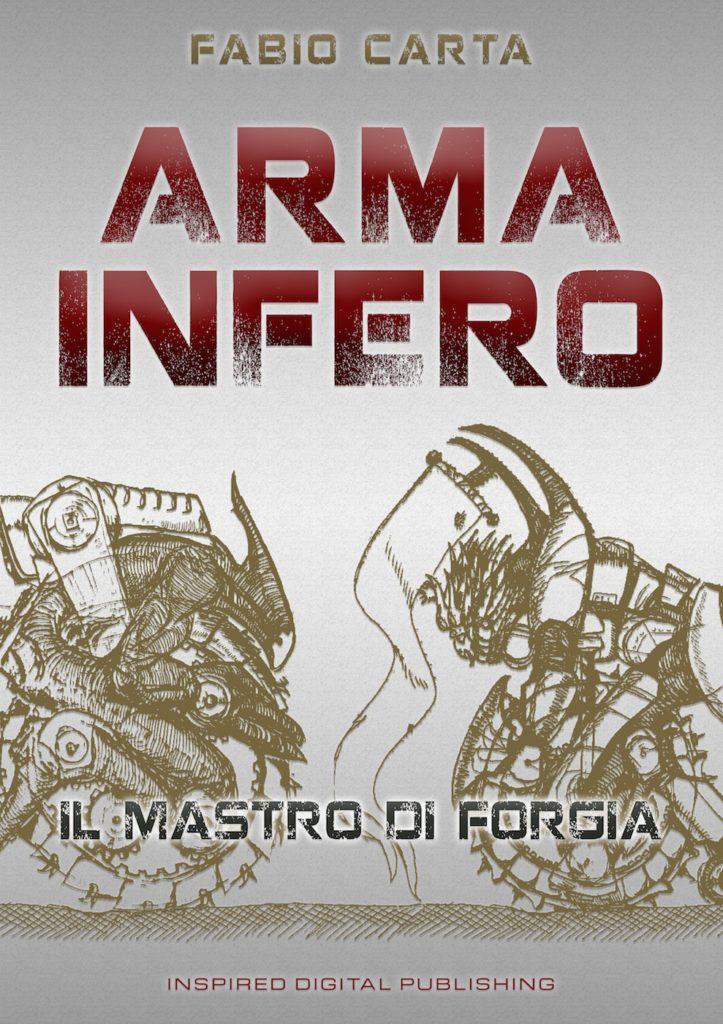COVER_Arma Infero