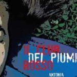 Recensione Il club del piumino rosso di Antonia Grimaldi