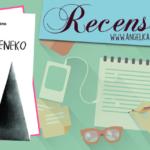 Recensione di Aki il Bakeneko di Stefania Siano