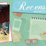 Gli anni della leggerezza, Cazalet #1 ~ recensione