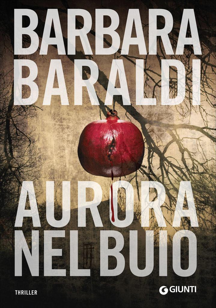 Leggi la recensione di Aurora nel Buio