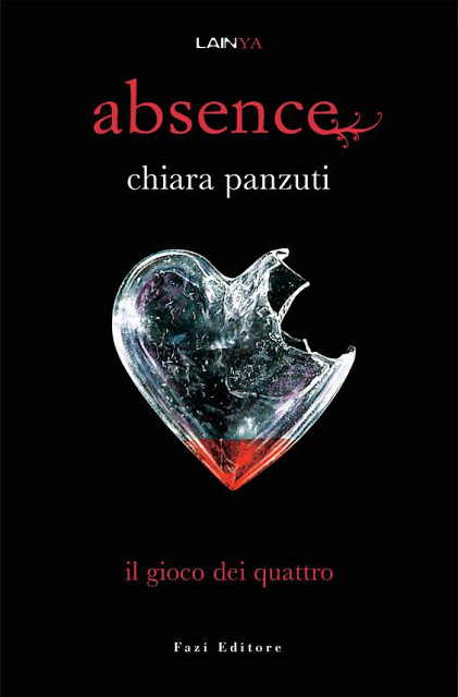 absence_angelica-moranelli