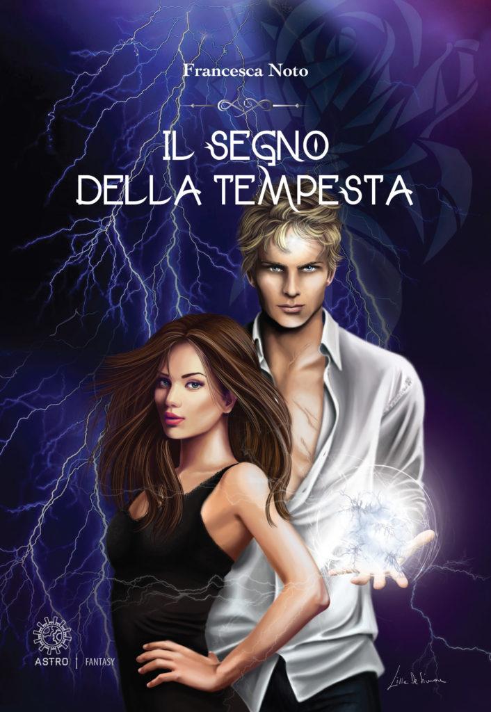 cover_IL SEGNO DELLA TEMPESTA 2