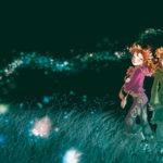 Vuoi tornare bambino? Leggi Fairy Oak di Elisabetta Gnone (RECENSIONE)