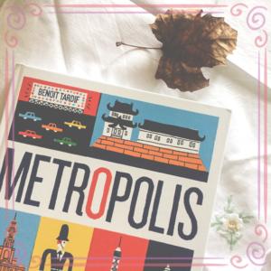 metropolis-tqp01
