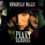 La recensione di Peaky Blinders: cavalli, gangster, Nick Cave e cuori spezzati