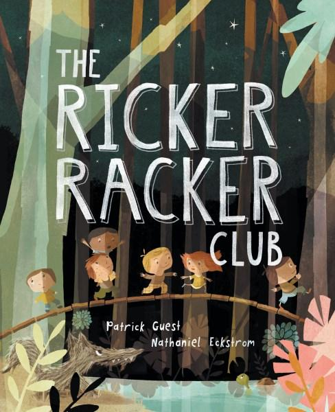 the-ricker-racker-club