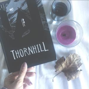 thornhill04