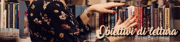obiettivi-lettura