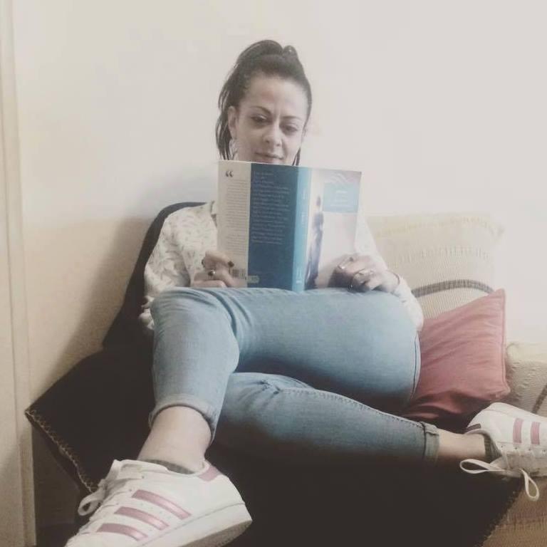 scrivere un buon libro