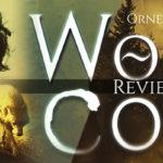 Recensione di Wolves Coast, Ornella Calcagnile – Dunwich
