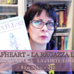 [ video ] Wolfheart di Alessia Coppola, La Corte