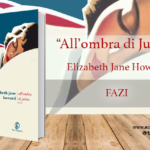 Recensione di All'ombra di Julius, E. J. Howard [ Fazi ]