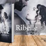 Ribelle, Cristina Zavettieri: amore, passione, avventura nella Napoli del 1795