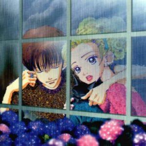 Titoli di anime tradotti da ubriachi