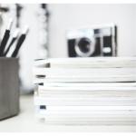 Strumenti per scrittori e blogger: aumentare la concentrazione!